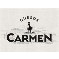 Carmen by Alimentias