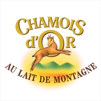 Chamois D or