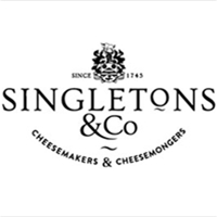 Singletons & Co
