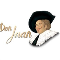 Don Juan by Alimentias